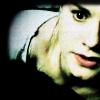 looking up into light anna paquin