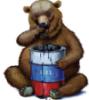 pic#medved
