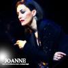 company: joanne