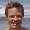 antart userpic