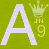 ajin9~~