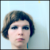 piterpeshka userpic