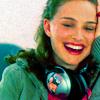 lunaatique: [film] sound of music