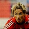 Steffi: Torres