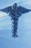 healthnation userpic