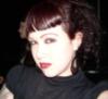 ebmunkey userpic