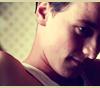 """""""Брошенка-Потерянка"""": atonement - Robbie - think"""