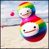 subzerosunshine userpic
