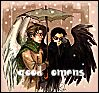 good omens made by me