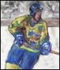 hockeyscribe