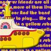 Lisa Deutsch Harrigan: Yellow Sub