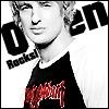 Owen Wilson icons!