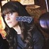 zooey/adah dup.
