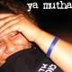 ya mutha