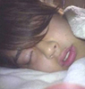 nadz: sleeping tegoshi
