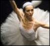 ballet girl!!