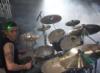 k_drums userpic