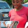 crawfordtori userpic