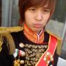 aya_takarai