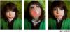agreenballoon userpic