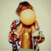 M.I.A.: Baloon
