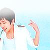Arashi - Nino