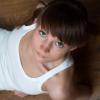 fino4ka userpic
