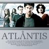 Atlantis by catalysticons