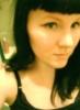 silentdefiance userpic