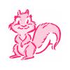 apinksquirrel userpic