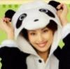 quinquin: shii panda