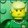 sri-licious: lego draco