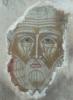 Никола Невьянский