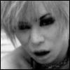 get_su_ei userpic