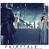 Nightingale: sw fairytale