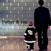 OTH: Father & Son