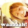 L: Kanjani 8: Waaaaaah!