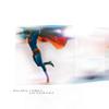 Motion Blur Superman