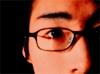 klang userpic
