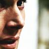 Supernatural (Dean: Up Close)