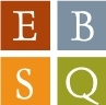 EBSQ News & Events