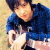 BG: Yesung