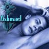 Ashmael by me