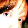 littlecatfeet userpic