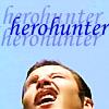 herohunter by herohunter