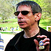 detjohnmunch userpic