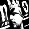 satanikmechanik userpic