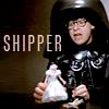 SB shipper