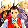 Apollo Justice Rating Community!
