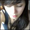 shion userpic